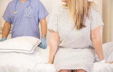 Should doctors be able to refuse to sterilize 'younger' women?