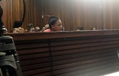 Killer Mpumalanga mom Zinhle Maditla handed four life terms