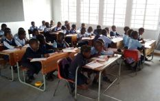 230 000 Gauteng school applications, thanks to online admissions