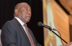 2019 Mining Indaba kicks off in Cape Town, with Ramaphosa to speak on Tuesday