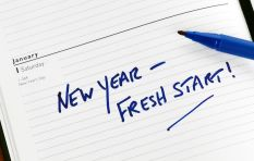 5 steps you need to take to ensure financial wellbeing in 2016
