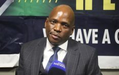 SIU to recover R21.7 million from Hlaudi Motsoeneng on behalf of SABC
