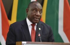 [UPDATE] President Ramaphosa's Covid-19 address rescheduled to Monday