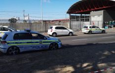 Suspect killed after 12-hour Nyanga Shoprite hostage drama