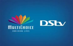Who will MultiChoice choose for its new, 24-hour black-owned news channel?
