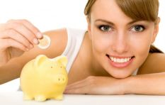 Savers rejoice! South Africa gets tax-free savings accounts on 1 March 2015