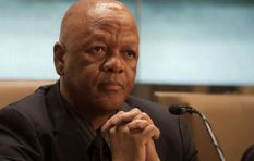 Minister Radebe releases draft Integrated Resource Plan