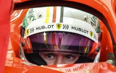 Vettel penalty review refusal: Is Formula 1 over-regulated?