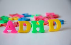 An initiative to help detect ADHD in children is launched