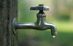 No changes to water management devices despite Level 5 water restriction shift