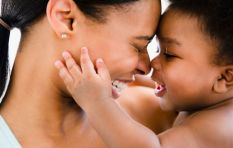 Telkom advert last Sunday: 'It's Mother's Day'. Except, it wasn't!