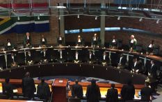 [WATCH] ConCourt delivers secret ballot decision