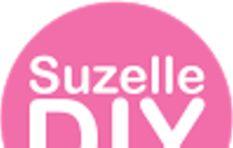 Suzelle DIY visits our CapeTalk studios