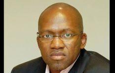 High Court dismisses Vuyo Mvoko's application for  SABC reinstatement