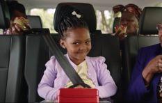 [WATCH] Volkswagen's new feel-good Kombi ad 'Cupcake Boss' is brilliant