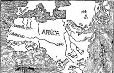 """How """"the lost city of Africa"""" charmed explorers, writers and the apartheid govt"""