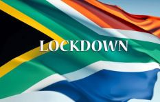 'Every country successfully dealing with Covid-19 have extended their lockdowns'