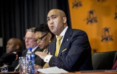 3 former 'rogue unit' Sars execs writes to NPA