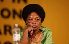 It's up to Mbete? Twitter not sold on ConCourt's #SecretBallot ruling