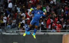 DNA evidence and bullet casings could close in on Senzo Meyiwa's murderer