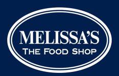 Quintessential Cape Town: Cape Town's favourite Melissa's