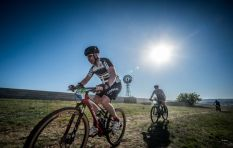 5 Useful tips for tackling #RideJoburgMTB