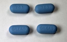 Male sexual health and the new HIV preventive drug explained