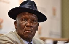 Fired ANC member linked to other heists - Cele