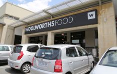 Woolies lists its recalled meat products in listeriosis outbreak