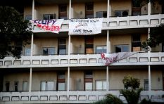 [LISTEN] The new defiance campaign: Inside the Helen Bowden occupation