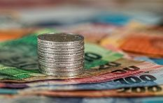 [LISTEN] How to go about negotiating your salary