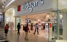 #Budget2020: There is a huge sense of relief among retailers - Edcon