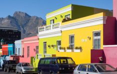 'Aim of heritage management isn't to squash development in Bo-Kaap'