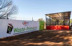 WastePreneurs wins first part of legal bid to remain on Pirates Club property