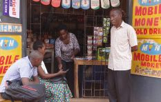 Why Africa is uniquely poised for an electronic payment revolution