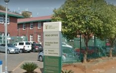 GPAA explains why it awarded fairly new Mpisane Properties a huge tender