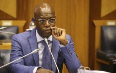 Koko resigns from Eskom