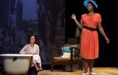Memorable classic Sophiatown celebrated at Market and State theatres