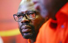 PAC responds to Solly Mapaila's 'unreserved' apology for Sobukwe comments