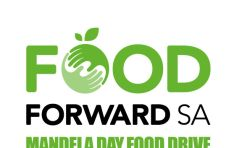 FoodForward provides over 14 million meals a year, and here's how you can help