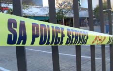 More categories of crime go under-reported - analyst