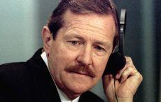 Derby-Lewis revisiting medical parole application