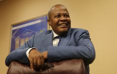 """Minister's decision to dismiss Molefe may have jeopardised Eskom's case"""