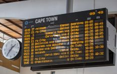 Metrorail disruptions costs Cape businesses millions