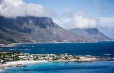 Cape Town is open for business amidst drought: SA Tourism