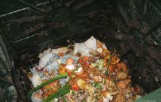 City of Cape Town to dish out more free composting containers