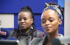 [LISTEN] #PoliticsUnder30:  'We are being locked out of our own country'