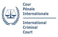 The US says it will not cooperate with International Criminal Court