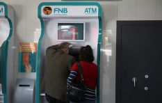 FNB grows to 8.1 million customers (boosting FirstRand profits to R26 billion)