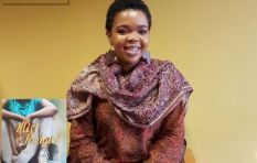 Local authors pen books on womanhood and how to make Africa a better place
